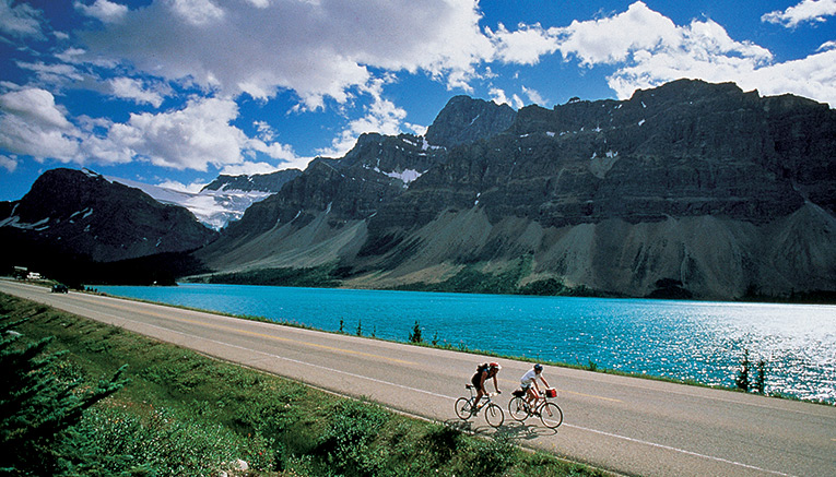 Bcni-canadian-rockies-biking-4